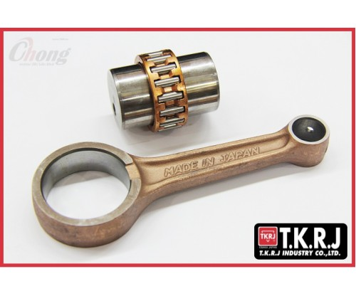 SRL110 - Connecting Rod TKRJ (JP)
